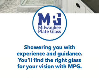 Milwaukee Plate Glass