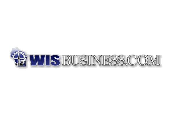 Wis Business logo copy