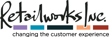 Retail Works Logo