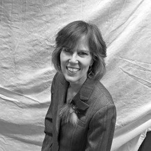 Lyn Falk Commercial Interior Designer